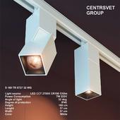 CENTRSVET GROUP S 180 TR
