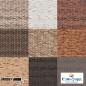Brick, handmade
