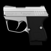 WASP R gun