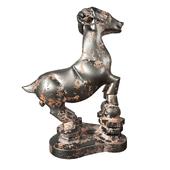 GOAT (Chinese Zodiac)