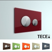 TECE loop modular OM