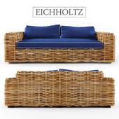 Eichholtz - Sofa Foster