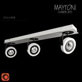 Chandelier Maytoni_ECO161_03