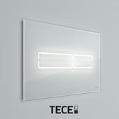 Flush panels TECE lux mini