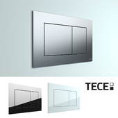 Flush panels TECE now