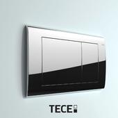 Flush Panel TECE planus