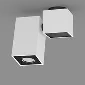 Faro Squad White Ceiling 110 63215