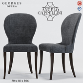 Angelo Cappellini GEORGES 2