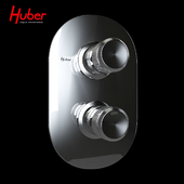 Huber chronos CR019200