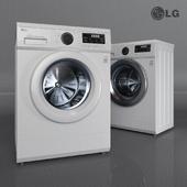 LG_F1096WD4