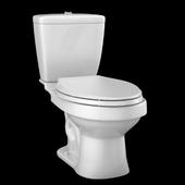 KOHLER STERLING Karsten Toilet 402028