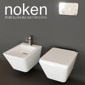 Noken Lounge