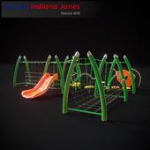 IndianaJones (Yocco-010)