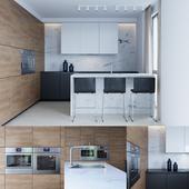 Ikea_kitchen_part_004