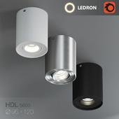 Ledron HDL5600