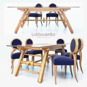 L'Ottocento Dining Group
