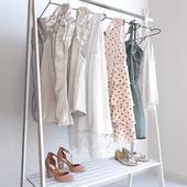 clothing set-08