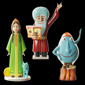 Toy Figures_3