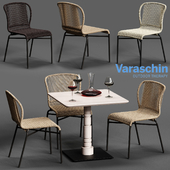 Varaschin CRICKET Chair