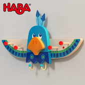 Haba Eagle Eye hanger HB7997