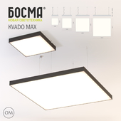 KVADO MAX / BOSMA