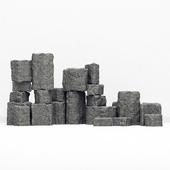 Rock stone / Rockstone