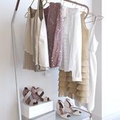 clothing set-09