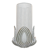 Visual Comfort_Traditional Rene Wall Sconce