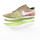 Nike LowFlyknit