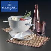 soup-passion.villeroy-boch