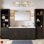 RH_Herringbone_collection