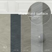 Shaw Hard Surface Tilt Wall to Wall Floor No 1