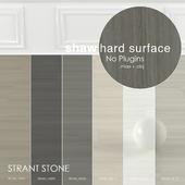 Shaw Hard Surface Strand Stone Vinyl Floor