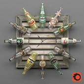 Beer-watch