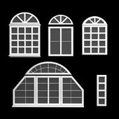 set_1_of_windows