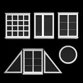set_2_of_windows