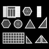 set_3_of_windows