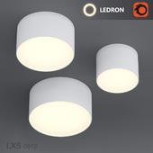 Ledron LXS0812 (8W, 12W, 16W)
