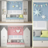 furniture for children 3