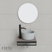 Ceramica Cielo - Shui Comfort