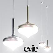 Evie Group Spun