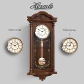 Wall Clock Hermle