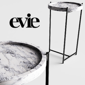 Evie Group Oliver