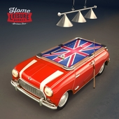 Mini-Cooper1965_pool_table