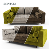 sven_sofa