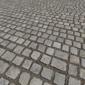 Cobblestones_1