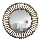 Mirror Braid