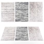 Kas rugs2