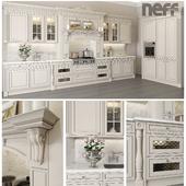 kitchen Neff kitchens