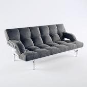 Bo-Box Fantasy Sofa